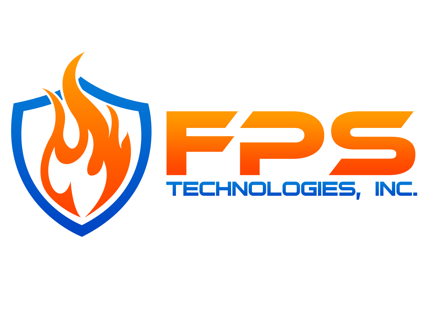 FPS-technologies